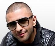 DJ Eddie One