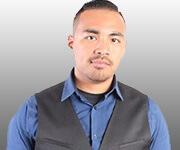 DJ Hife