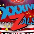 Día Nacional de la Zalsa