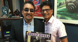 Guillo Rivera