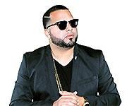 DJ Koby