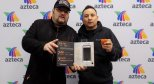 Ruben en Boost Mobile 3-7-2017