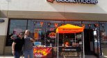 La Ley en Boostmobile 6-8-17