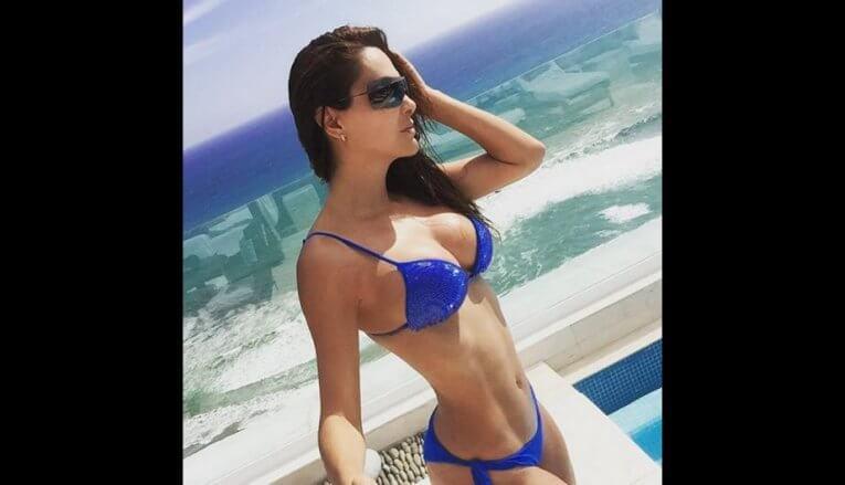 Kylie Jenner Calvin Klein