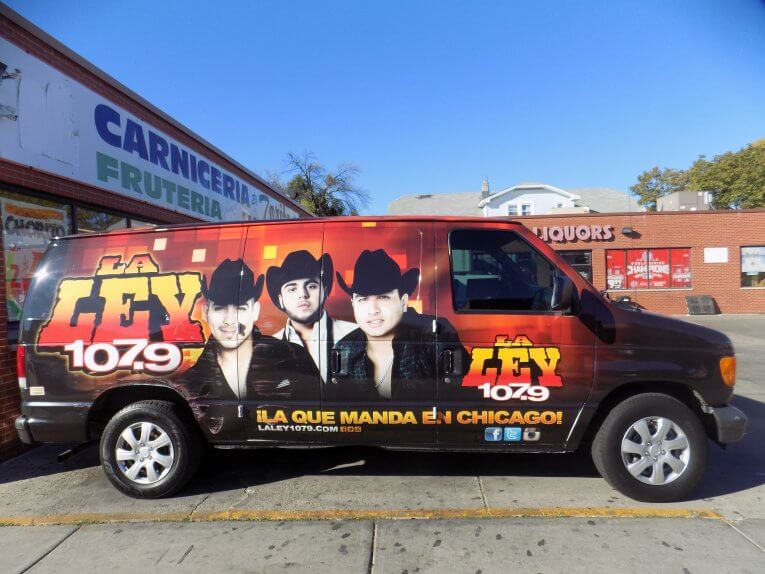 Al Piemonte Chevy >> La Ley con Miller Lite en El Torito 9-30-17 • La Ley 107.9 FM