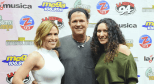 Meet and Greet: Carlos Vives en concierto