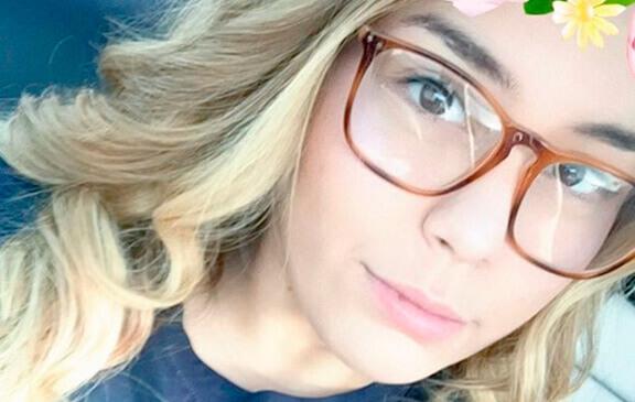 Cuidado daddy yankee las redes ya vieron a tu hija for Noticias dela farandula argentina